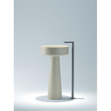 lavabo en pierre lavabo en 238 lot en pierre ou en marbre bjhon agape