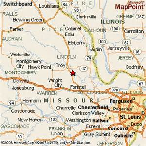 Pin Missouri Map > Mo Road Topo Relief on Pinterest