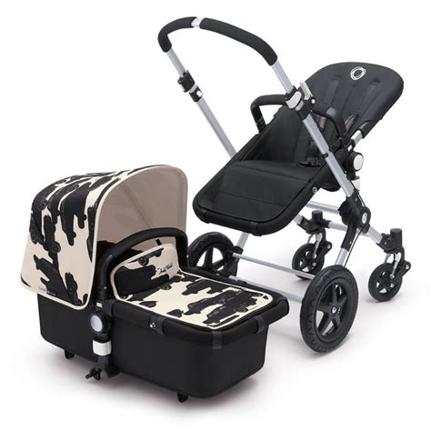 bugaboo cameleon gestell bugaboo cameleon 3 andy warhol cars bugaboo