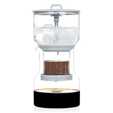 bruer slow drip cold brew grey otten coffee jual mesin grinder alat kopi