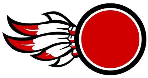 logo clipart indians logo cut free images at clker vector clip