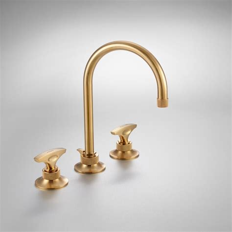 snyder diamond kitchen faucets on a rohl with michael berman design on tap