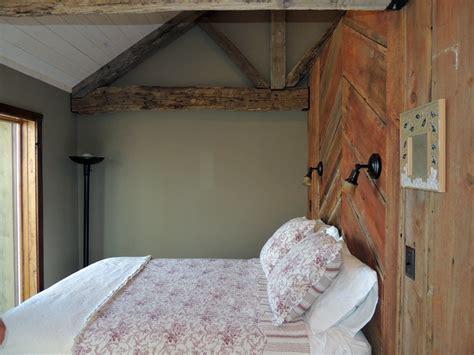 bend bed and breakfast accomodations pinckney bend b b