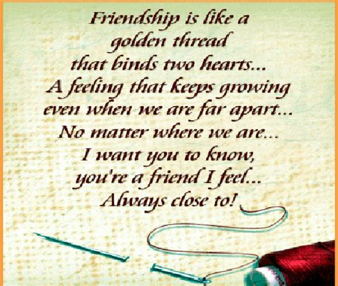 contoh biography friend friendship day quotes friendship day on rediff pages