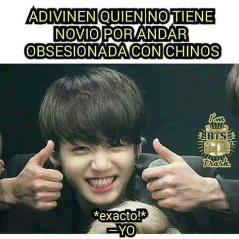 imagenes memes coreanos chistes k pop amino