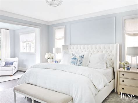 light blue walls bedroom best 25 light blue bedrooms ideas on light