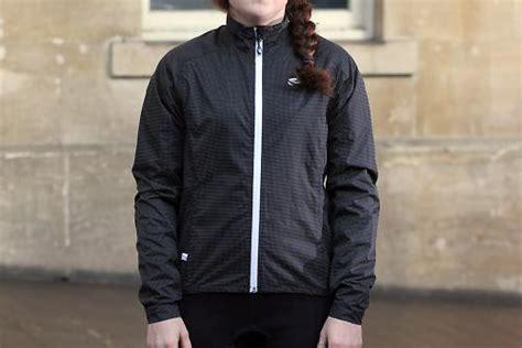 bike driving jacket review sugoi zap s bike jacket road cc