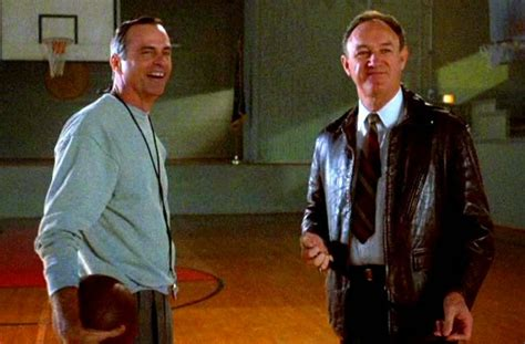 rudy locker room speech chelcie ross ace character actor of major league has also played hotelier conrad connie