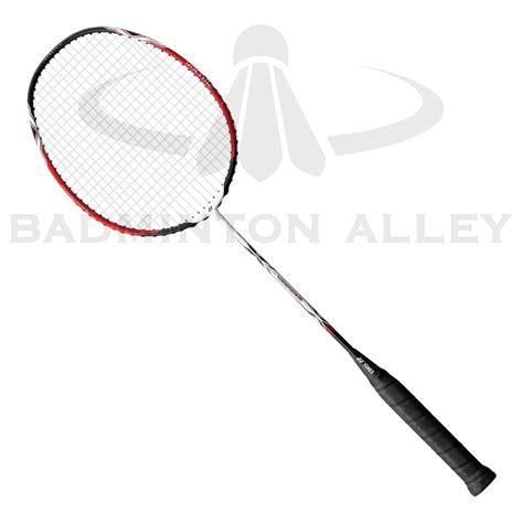 Raket Voltric Z Ii yonex voltric 2 vt2 black badminton racket