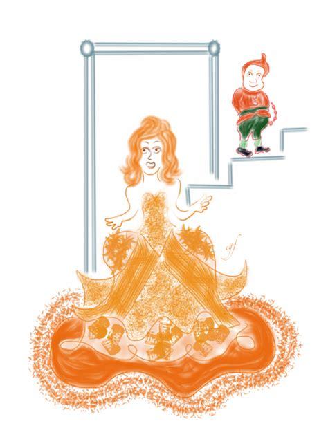 el duende travieso pimpimblu cuentos y reflexiones el duende travieso