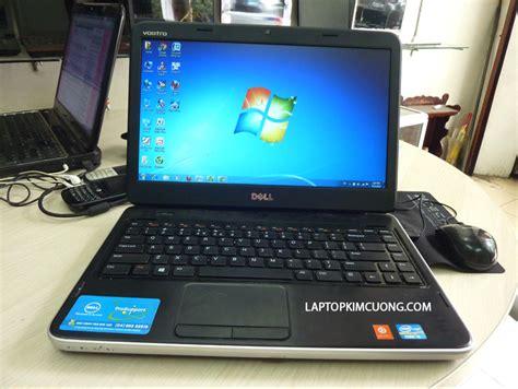 Dell Vostro 2420 Laptop laptop dell vostro 2420