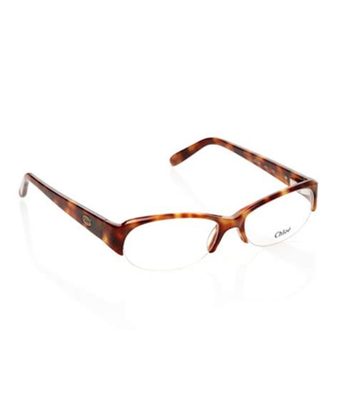 low cost eyeglasses fashionable as well as inexpensive