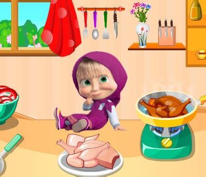 yemek oyunu oyna oyunlar ile oyun oyna oyunlarrcom bebek oyunları oyna