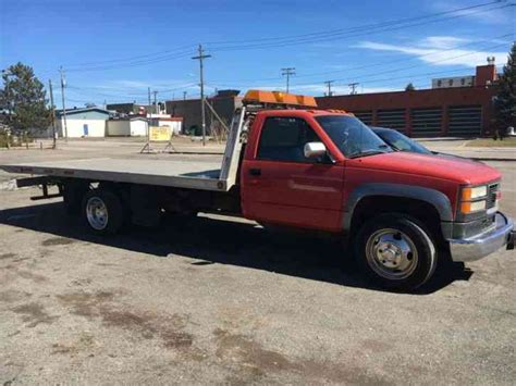 flatbed tow truck for sale used flatbed tow trucks for sale html autos weblog
