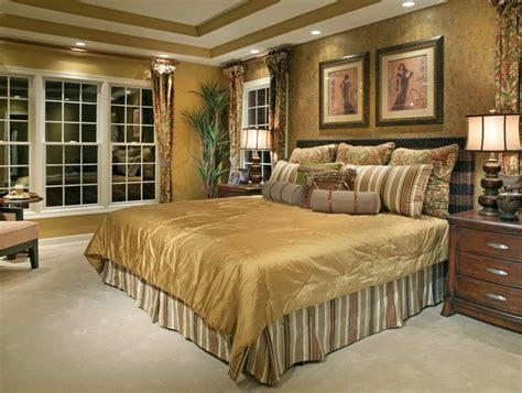 elegant small bedroom decorating ideas elegant small master bedroom arrangement ideas images 006