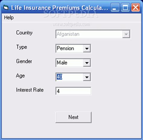 house insurance premium calculator insurance calculator