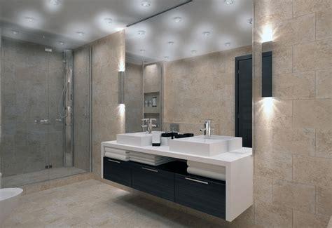 Bathroom Lighting Ideas Bathroom Ceiling Lighting Ideas Home Bedroom Furniture Reviews Led Bathroom Ceiling Lighting Ideas