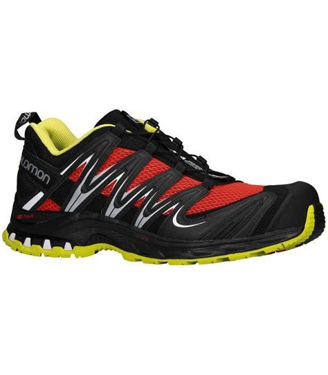 decorar zapatos deportivos m 225 s de 25 ideas incre 237 bles sobre zapatillas deportivas