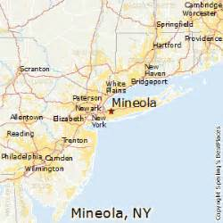best places to live in mineola new york