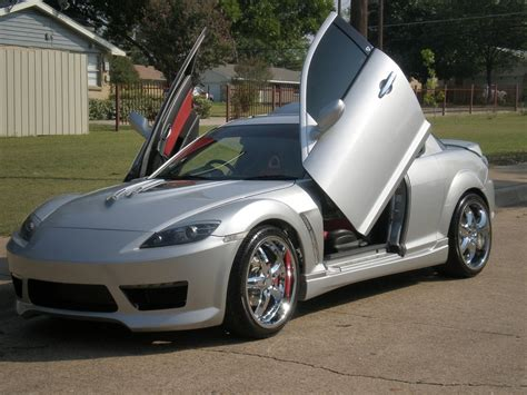 best year for mazda rx8 used 2011 mazda rx 8 features specs edmunds