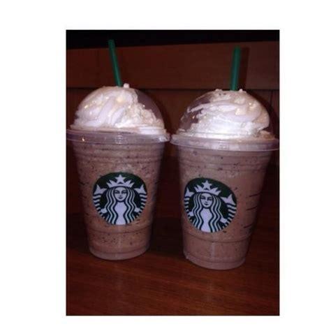 wohnzimmermöbel cappuccino starbucks coffee in bel air md 1200 agora drive