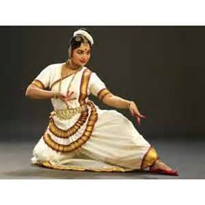 Childrens Necklace Mohiniattam Kerala Traditional Dance Dress Costumes Buy Online