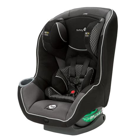 safest car seat safety 1st 30th anniversary car seat giveaway