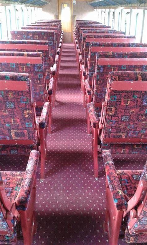 franklin carpet cleaning ltd franklin carpet cleaning ltd