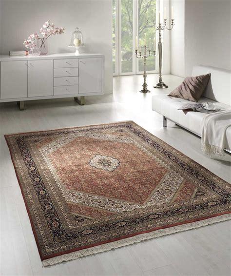 schöne teppiche wohnzimmer teppich reinigen tipps wie den wohnzimmerteppich
