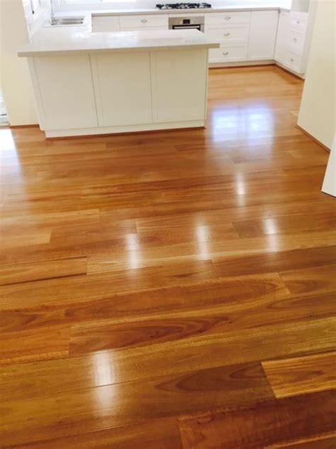 australian timber colors naturally australian platinum timber flooring colour