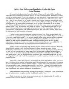 Scholarship essay write winning scholarship essay stonevoices co