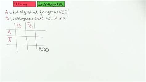 Welche D Mmstoffe Gibt Es 5133 by Der Begriff Der Wahrscheinlichkeit Naturwissenschaften