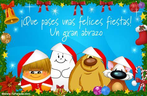 palabras de buenos deseos navideos tarjeta de navidad de buenos deseos navidad tarjetas