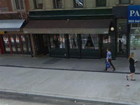 upper east side steak house owner of upper east side restaurant elio s dead at 83 upper east side ny patch