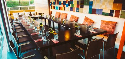 waverley tea room waverley tea rooms glasgow restaurant bookings offers 5pm co uk