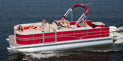sylvan boat values 2015 sylvan ind 8522 mirage cruise n fish price used