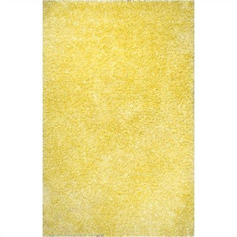 yellow shag rug wool shag rugs shag rugs best rug