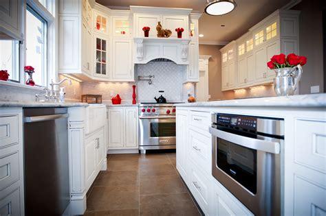 design line kitchens white designer kitchen holmdel new jersey by