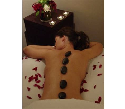 Heavenly Massage Gift Card - heavenly massage h m day spa chicago chicago il spa week