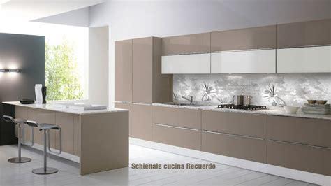Pannelli Paraschizzi Per Cucina by Forum Arredamento It Pavimento Rosa Chiaro In Soggiorno