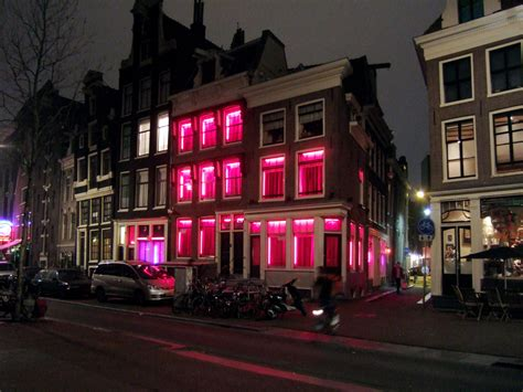 henna tattoo in amsterdam best 25 light district ideas on