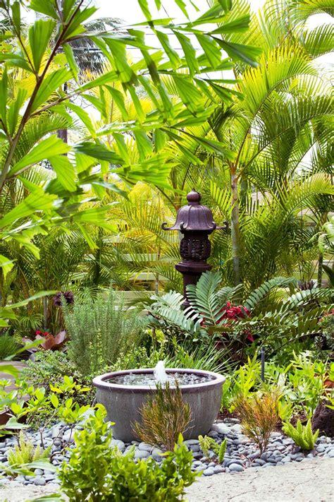 inspiring outdoor garden fountains  add tranquility