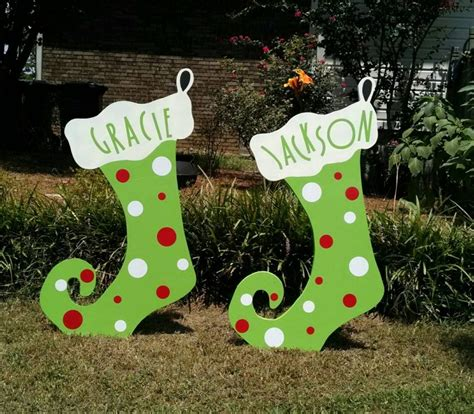 patterns wooden christmas lawn decorations free wooden christmas lawn decoration patterns home