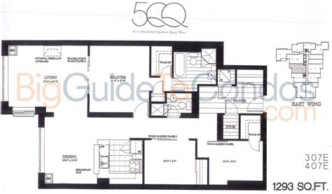 west quay floor plan west quay floor plan 28 images harbour point ii 260