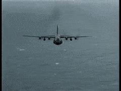 flight pattern gif airboyd gifs search find make share gfycat gifs