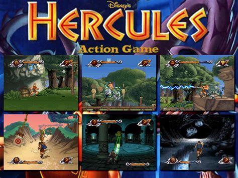 download full version hercules game hercules pc game free download 20 mb pc games full