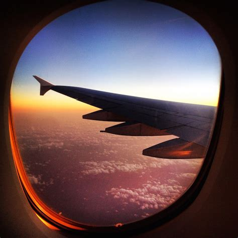 how to get window seat in flight is opening your window shade on a plane a right or