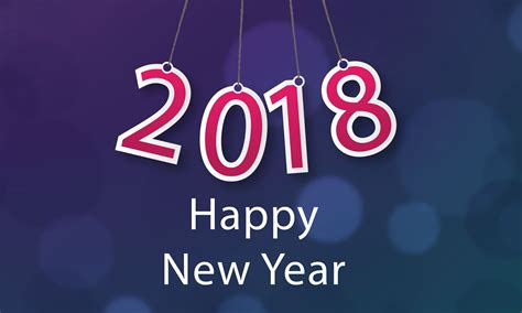 happy new year hd wallpapers 2018 hd wallpapers high