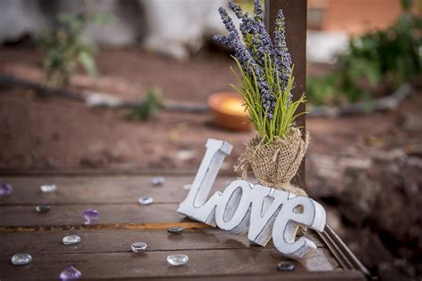fotos uñas decoradas para novias organizando bodas memorables ballons bulles decoraci 243 n
