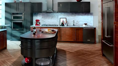 kitchen appliances houston kitchen appliances houston dmdmagazine home interior